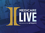 Medicare Live Powered by Integrity